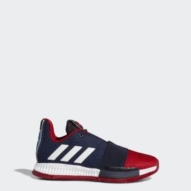 842b8fdd79d Basketball - Shoes