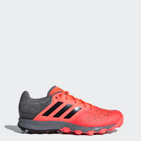 info for f459b 0eacd Field Hockey • adidas® • Shop online