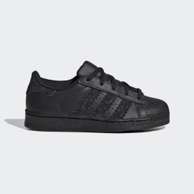 51b1d646740 Kinderschoenen | adidas Officiële Shop