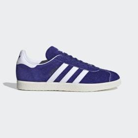 new arrival d2dae 40216 Chaussures - Originals - bleu - Hommes   adidas France