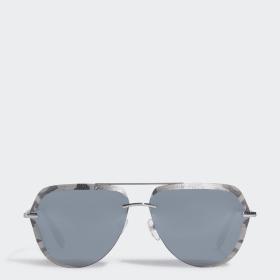 Originals Sunglasses OR0018