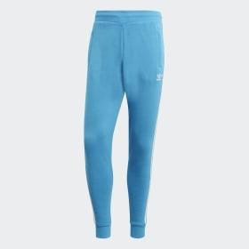 fe2a63267fd6f4 Trousers for men • adidas®   Shop men's trousers online