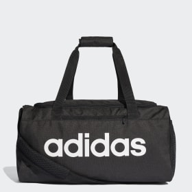 117049566242 Womens Sports Bags