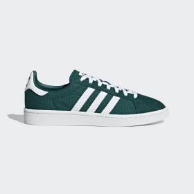 meet 702eb 2eac0 Chaussures adidas Campus   Boutique Officielle adidas