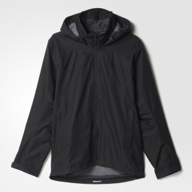 Men's Jackets | Athletic Jackets for Men | adidas US