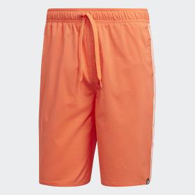62c5e7ae46 Swimwear for men • adidas® | Shop men's swimwear online