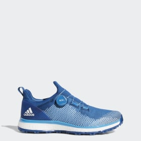 e697f03a00cb65 adidas Golf Shoes  Boost