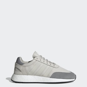 best service 8ad42 98802 I-5923 by adidas Retro-Inspired Streetwear Shoes  adidas US