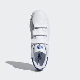 adidas homme chaussures scratch