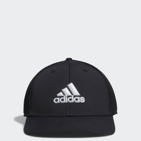 2c3d0a7d Men's Golf Hats: Tour Caps, Snapbacks & Beanies | adidas US