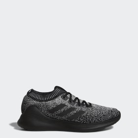 adidas pure bounce