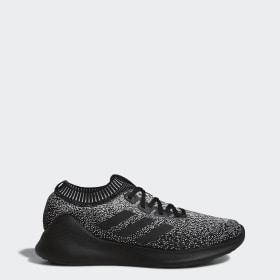 newest 6babf 463d7 Mænd - Blå + Hvid + Rød - BOUNCE  adidas DK
