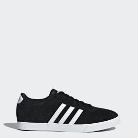 adidas neo - Dames - Zwart - Sneakers   adidas Nederland