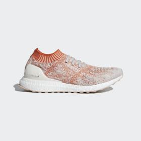 124a50603c375 Ultraboost Uncaged Running Shoes for Men   Women