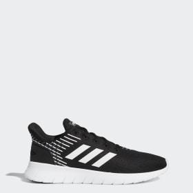1012212e8bd Chaussures de Training   Boutique Officielle adidas
