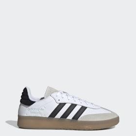 Samba RM Shoes