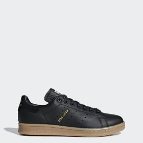 on sale 8350c 38d2c Women s Stan Smith Sneakers   adidas US