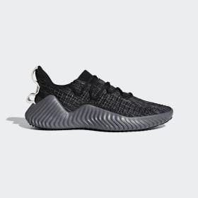 e6fbd820c Gym Shoes