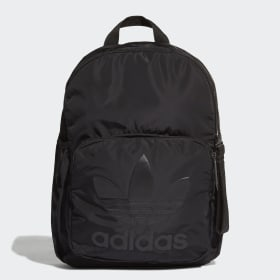 ecf6b03284 Black - Originals - Backpacks