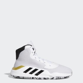Chaussures de Basket   Boutique Officielle adidas