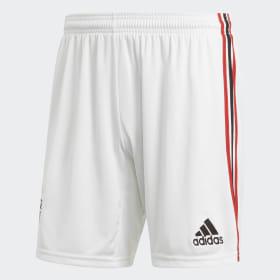 Shorts 1 São Paulo FC