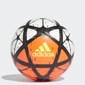 Balón adidas Glider ... ab32b42bf3ef7
