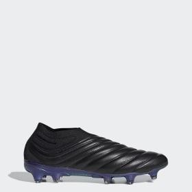 premium selection 59085 c1575 Scarpe da calcio Copa 19+ Firm Ground