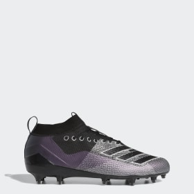 6427353c1 Men s Football Cleats. Free Shipping   Returns. adidas.com