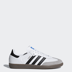 89041b7b16f adidas Samba Schoenen | adidas Officiële Shop