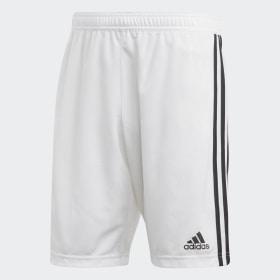 1744cb10 Fotball - Shorts | adidas NO