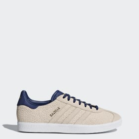 the best attitude c0323 92570 Tenis Gazelle Tenis Gazelle