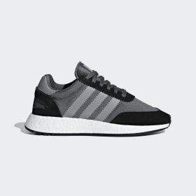 e82e6ddfb9b51 I-5923 by adidas  Retro-Inspired Streetwear Shoes