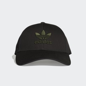 1186d04d8c adidas Men's Hats | Baseball Caps, Fitted Hats & More | adidas US