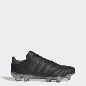 Copa Mundial 21 Firm Ground Cleats
