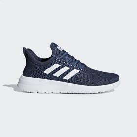 wholesale dealer fc585 98a6e Blue Shoes   Sneakers. Free Shipping   Returns. adidas.com