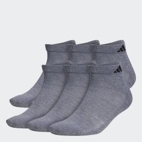 adidas derrick rose knee pads
