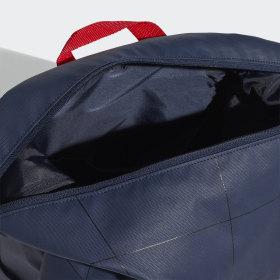 Marvel Spider-Man Backpack