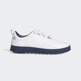 size 40 d6730 01ede Chaussures de Golf   Boutique Officielle adidas