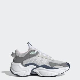 c1304b90 Sko - ADIPRENE | adidas NO