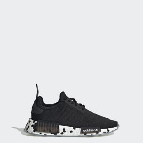 NMD_R1 Refined Shoes