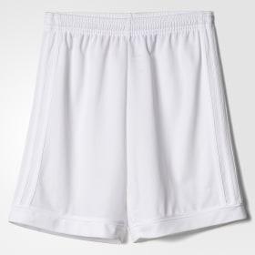 Shorts Squadra 13