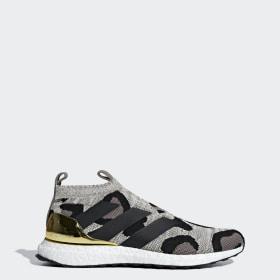 UltraBoost Ohne Schnürsenkel Sneakers | adidas Deutschland