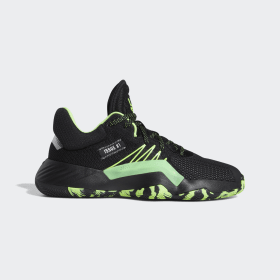 chaussure de basket adidas
