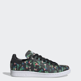 54bef9b5374a6 Chaussures adidas Stan Smith Femme | Boutique Officielle adidas