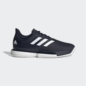 Adidas Stan Smith M Cloud WhiteLegacy Green • Se priser