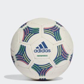 timeless design 102d7 ac333 Balls  adidas US