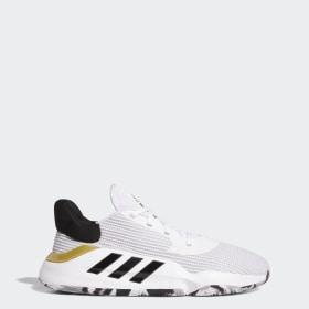 chaussure baskets adidas gdl adiprene