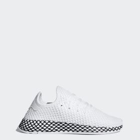 33438963e777a Deerupt Runner Shoes ...