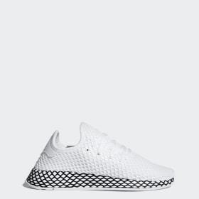 super popular 8041b 87a74 Deerupt Minimalist Sneakers  adidas US