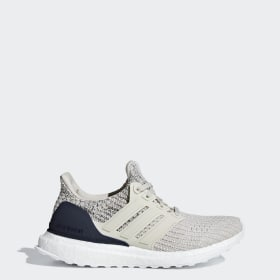 49d94226d880a Kids - UltraBoost